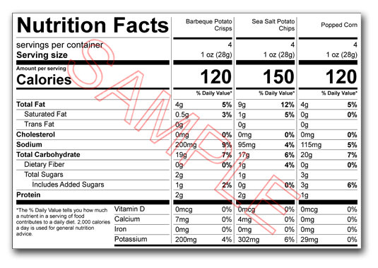 Aggregate-Nutrition-2016-Facts-Label--web