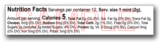 Linear-Nutrition-2016-Facts-Label-web
