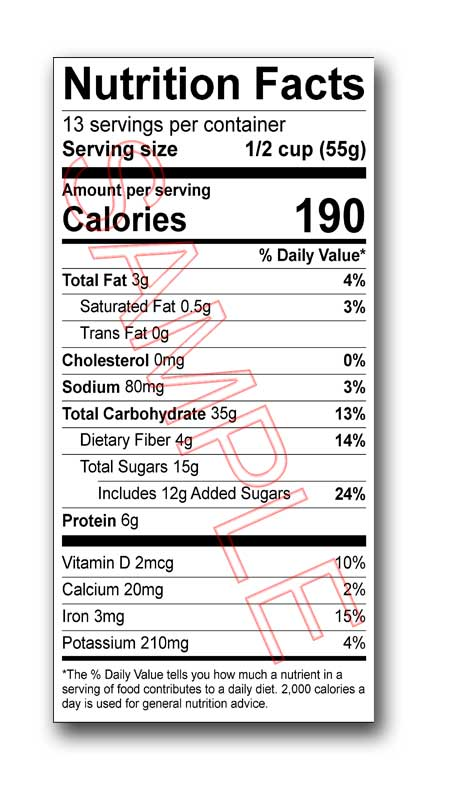 Standard-Vertical-Nutrition-2016-Facts-Label-web