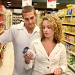 supermarket-aisle1